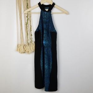 silence + noise Dresses - Silence + Noise dress